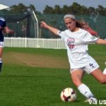 usys-national-league2