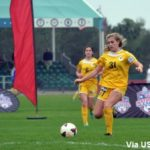 usys-national-league5