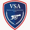 VSA NEW SHIELD.logo