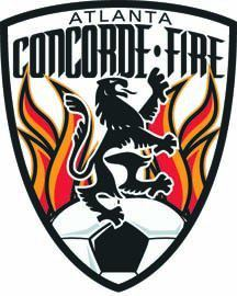 concorde-fire