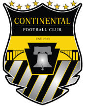 continentalfc1