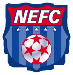 nefc-logo-large