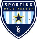 sporting-bv