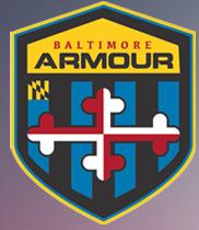 baltimore armour-logo