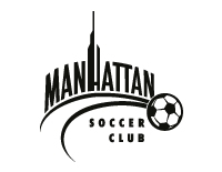 ManhattanSC-logo