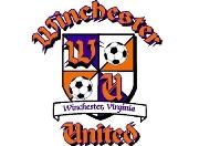 winchesterunited
