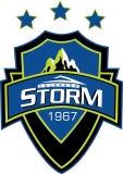 ColoradoStorm-CO-logo