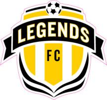 Legends-FC-logo