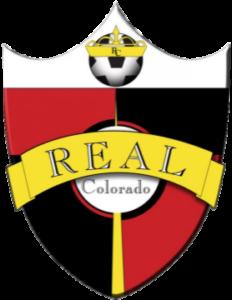 RealColorado-Logo