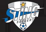 stingsc