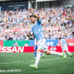 080115-David-Villa-NYCFC
