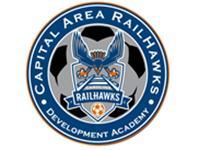 CapitalAreaRailhawks-logo