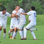 SLSG-US-Club-Soccer-generic