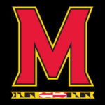 UMD-newlogo-Maryland