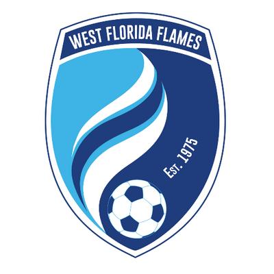 WestFloridaFlames-logo