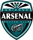 ArizonaArsenal-AZ-logo