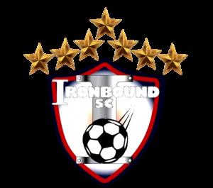 Ironbound-SC-logo