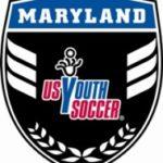 Maryland ODP logo 224x261