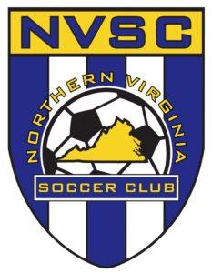 NVSC-VA-logo