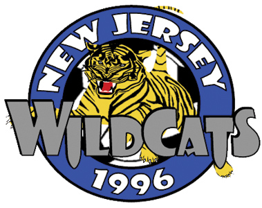New Jersey Wildcats