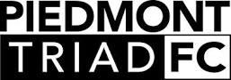 Piedmont-Triad-logo