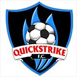 Quickstrike-FC-logo