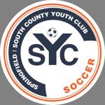 SYC-Soccer-Logo