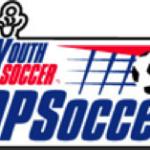 TOPSoccer-logo