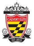 calvert-elite