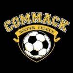 commack-sl