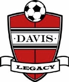 davis-legacy
