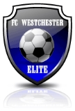 fc-westchester-elite
