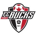 fcbucks-newlogo