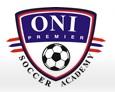 oni-soccer1