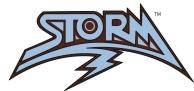 storm-ssa