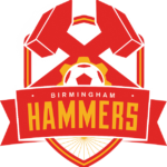 BirminghamHammers-Logo