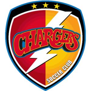 ChargersSC-logo-FL