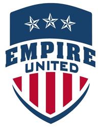 EmpireUnited-logo-ny200