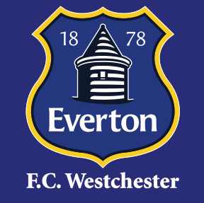 FC-Westchester-Everton-logo