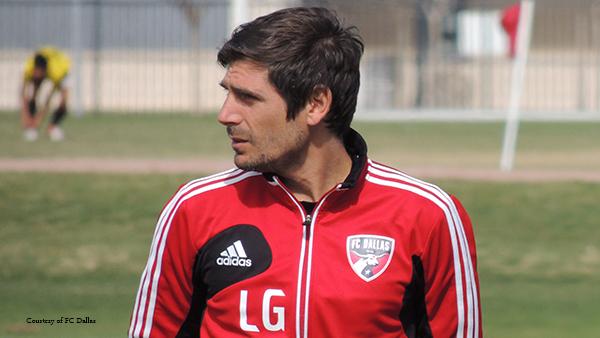 Luchi-Gonzalez,-FC-Dallas