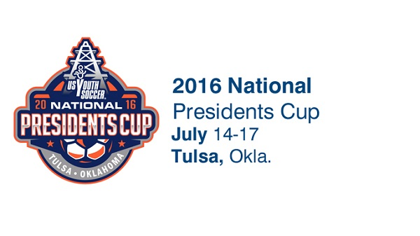 Presidents-Cup-2016-1