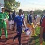 U20MNT-v-FRA-walkout1