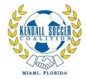 kendall-sc-logo-fl
