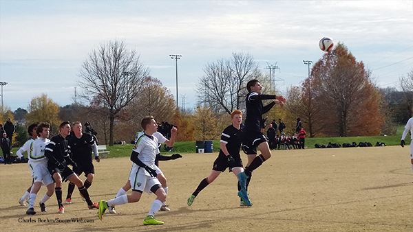 Alliance-Galaxy-(Md)-vs.-Aztec-Boys-99-NPL-(Ma),-Bethesda-2015