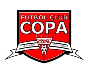 FC-Copa-logo
