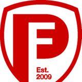 PennFusion-logo