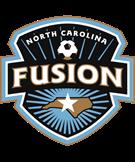 nc-fusion