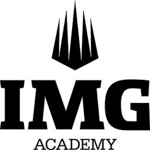 IMG_Academy_Logo