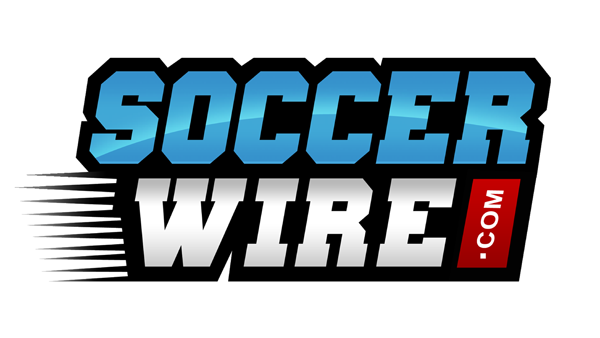 SoccerWire-600x338