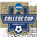 collegecup-logo